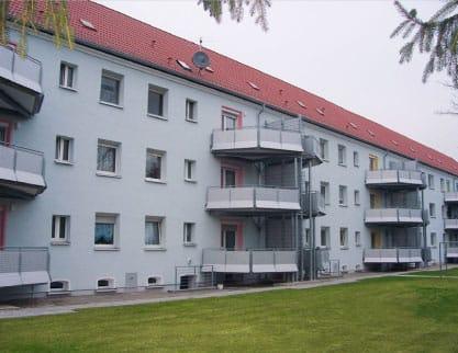Schimmelpilzbeseitiung, Bauunternehmen Bannwegbau Saarlouis