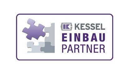 Kessel Einbau Partner Saarlouis