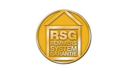 RSG Remmers System Garantie Saarlouis
